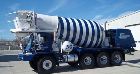 Бетон с доставкой в казани купить номер номинального состава бетонной смеси в7 5